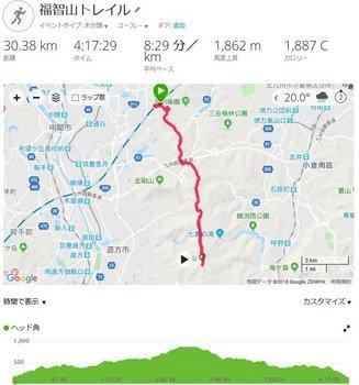 20180527福智山.jpg