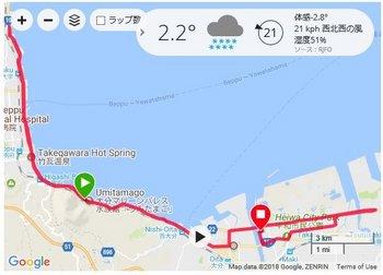 2018別大マラソン.jpg