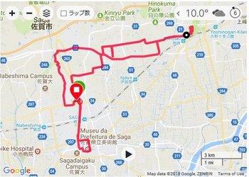 さが桜マラソン コース.jpg