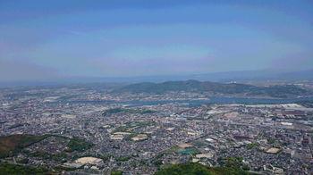 皿倉山頂.JPG