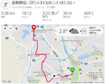 直鞍駅伝 1区.jpg