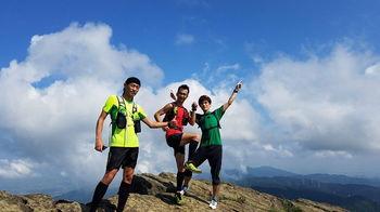 福知山山頂その2.JPG