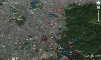 黒崎イオン~畑.JPG